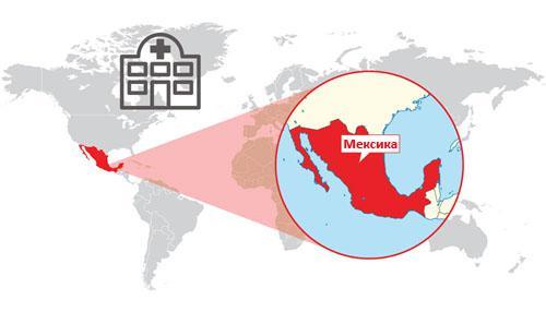 MySignals совместно с Kinnov, ведущей компанией в области физиотерапевтических исследований, обеспечивает физическую реабилитацию людям с ограниченными возможностями в Мексике