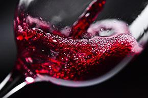 Интеллектуальные виноградники: IoT-технологии Libelium для управления виноградниками на винодельне Pago Aylés в Испании