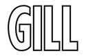 Libelium дополняет решение для сельского хозяйства профессиональными метеостанциями Gill Instruments
