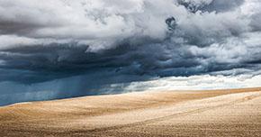 Интеграция новых метеостанций в IoT-платформу Libelium для обеспечения максимальной точности