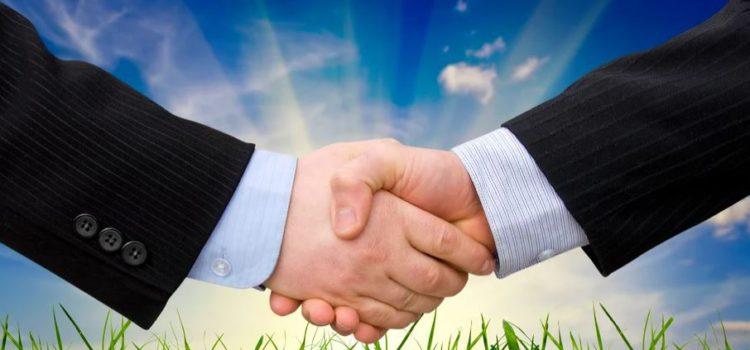 ООО «СМАРТ Дистрибьюшн» и АНО «Аиралаб Рус» подписали меморандум о сотрудничестве