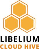 Libelium представляет новую службу Hive, которая позволяет подключать любые устройства к мировым облачным платформам всего за один шаг