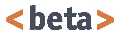 Компания «СМАРТ Дистрибьюшн» и системный интегратор «Бета» заключили партнерское соглашение для сотрудничества в сфере «умного города» и «умного транспорта»
