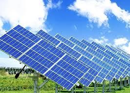 Компании Libelium и SmartDataSystem представляют комплект для мониторинга солнечных панелей, управляющий производительностью фотоэнергетических установок с помощью технологии IoT