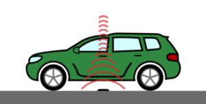 Libelium внедряет радарные датчики в системы умной парковки