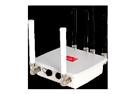 Новый модуль Bluetooth в сканере Meshlium дублирует прием сигнала
