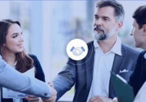 ООО «СМАРТ Дистрибьюшн» и URSALINK стали официальными партнерами