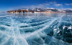 Датчики гидрохимического-мониторинга воды Libelium P&S! Smart Water и Smart Water Ions внесены в Госреестр средств измерений.