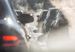 IoT технология для отслеживания, прогнозирования и снижения уровня загрязнения в европейских городах