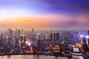 Libelium использует преимущества решений Smart Cities IoT для мониторинга качества воздуха (индекс AQI)
