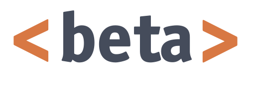 """Компания «СМАРТ Дистрибьюшн» и системный интегратор «Бета» заключили партнерское соглашение для сотрудничества в сфере """"умного города"""" и """"умного транспорта"""""""