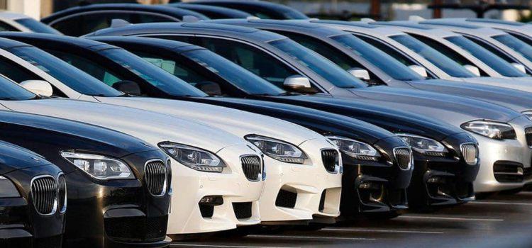 Устройству Умной парковки компании Libelium присвоена одна из наивысших степеней защиты от внешних механических воздействий – IK10