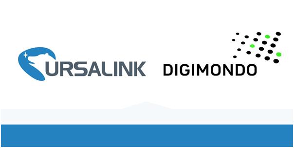 Поставщик оборудования Ursalink
