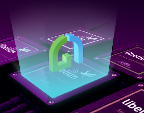 Tibbo Systems и Libelium: когда софт и оборудование нашли друг друга