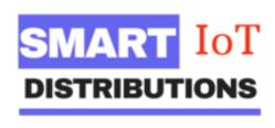 Беспроводные датчики Libelium Waspmote Plug&Sense! для IoT устройств и приложений с LoRaWAN, NB-IoT, 4G/LTE...