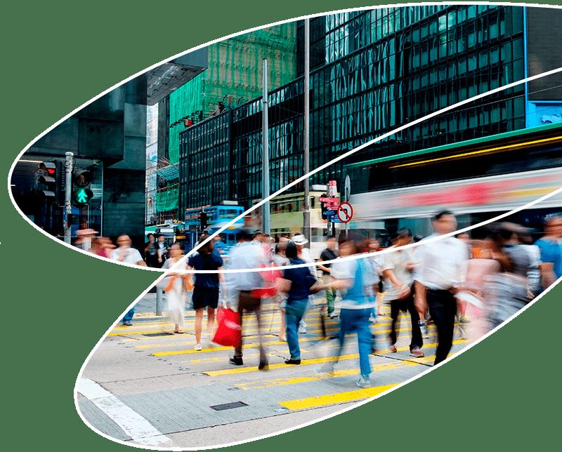 LOGO-creatividad-cities-min-1