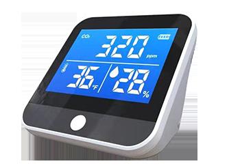 air-quality-monitor-libelium